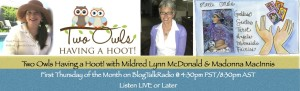Episode 2: Two Owls Having A Hoot! – Tapping into the Spiritual Guidance with Oracle Cards