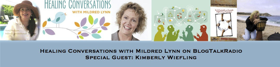 Episode 37 - HCM - Kimberly Wiefling - Feb 2016
