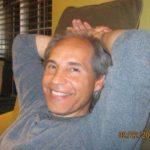 2. John Carosella2